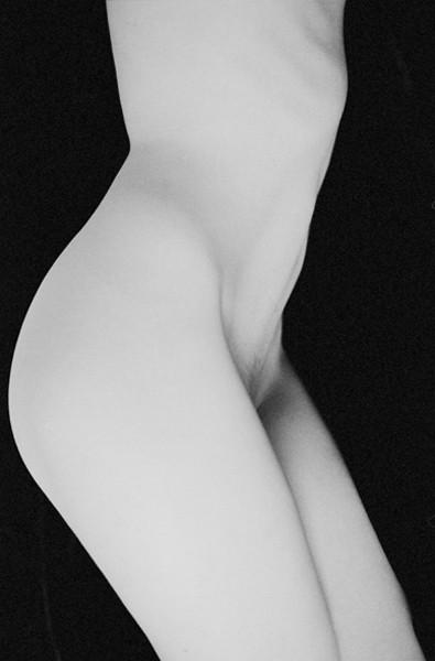 Lourdes Cabrera